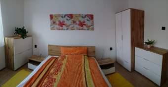 Urlaub am Balaton Ferienhaus  - Bild 4