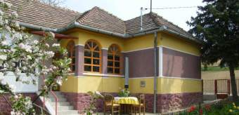 Ferienhaus Waldhof Ferienhaus  - Bild 1