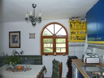Ferienhaus Waldhof Ferienhaus  - Bild 4