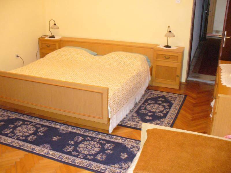 zimmer apartment 1