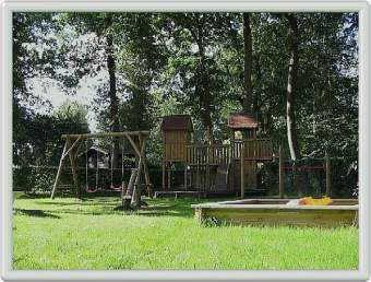Campingplatz HunteCamp  Campingplatz  - Bild 3