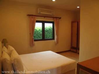 Luxusvilla mit Swimmingpool Ferienhaus in Asien und Naher Osten - Bild 8