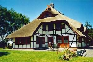 Töpperhus - Gästebuch
