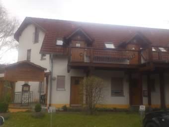 Familie Diegel Ferienwohnung am Bodensee - Bild 1