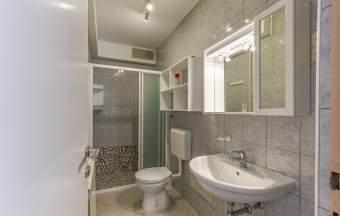 Apartman Pilar Apartment in Kroatien - Bild 6