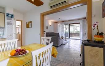 Apartman Pilar Apartment in Kroatien - Bild 8