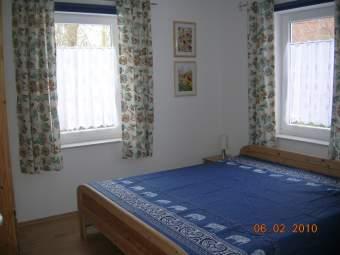 Haus Nordsee -Ferienhaus 8Pers Ferienhaus in Ostfriesland - Bild 5