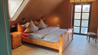 Reetdachferienhaus Strandperle Ferienhaus in Schleswig Holstein - Bild 10