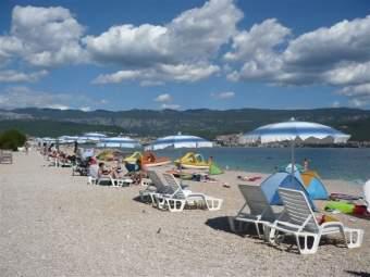 Ferienwohnungen Sana Ferienwohnung in Kroatien - Bild 10