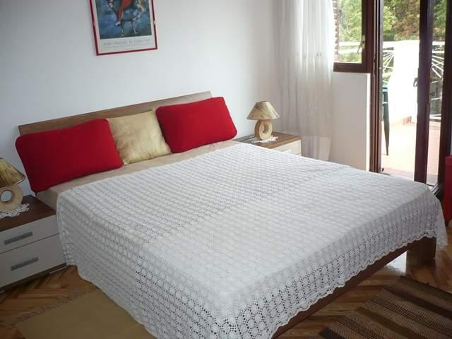 Fewo Lavanda Zimmer