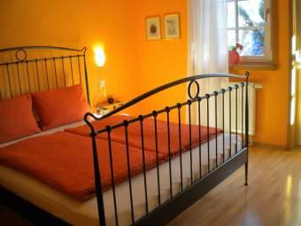 Cottage No 8 Ferienwohnung  - Bild 5