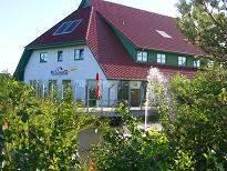 Fewo von Privat; Sommerfeld Ferienwohnung an der Ostsee - Bild 7