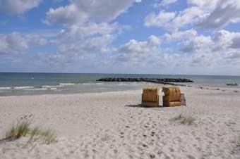 OstseeFerienwohnungSchönberg Ferienwohnung  - Bild 10