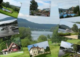Schieder Ferienwohnung Preiser Ferienwohnung in Nordrhein Westfalen - Bild 3