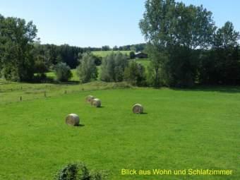Schieder Ferienwohnung Preiser Ferienwohnung in Nordrhein Westfalen - Bild 5