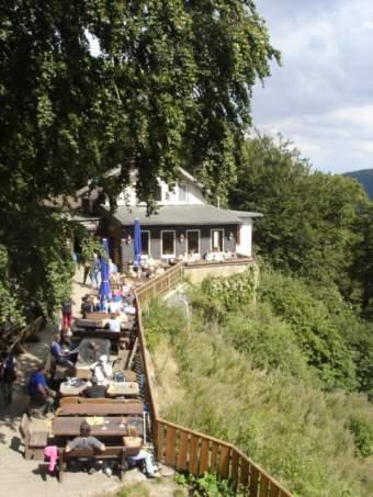 Ferienwohnungpoettner Ferienwohnung in Niedersachsen - Bild 4