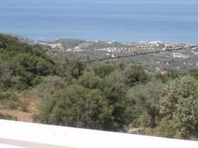 Exclusive Villa mit Pool und M Ferienhaus  Kreta - Bild 10