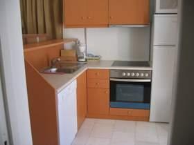Exclusive Villa mit Pool und M Ferienhaus  Kreta - Bild 7
