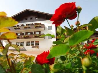 Hotel Savoy Hotel  Südtirol - Bild 1