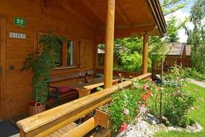 Gartenhotel Rosenhof bei Kitzb Ferienwohnung  - Bild 5