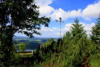 ***Große Fewo Ebert&Green Ferienwohnung  - Bild 10