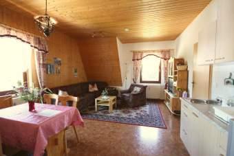 ***Große Fewo Ebert&Green Ferienwohnung  - Bild 2
