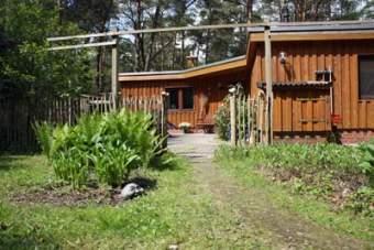 Ferienhaus Casa Carolus - Nds. Ferienhaus  - Bild 1