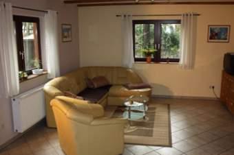 Ferienhaus Casa Carolus - Nds. Ferienhaus  - Bild 3
