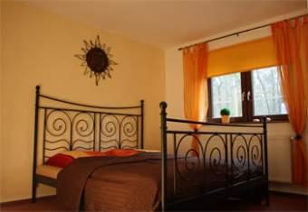 Ferienhaus Casa Carolus - Nds. Ferienhaus  - Bild 4