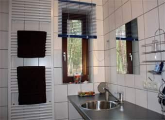 Ferienhaus Casa Carolus - Nds. Ferienhaus  - Bild 5