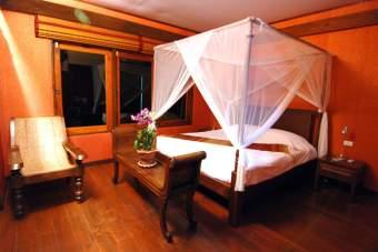 Green Gecko Ferienhaus in Asien und Naher Osten - Bild 3