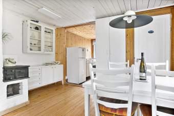 Haus Gunnarsbo Ferienhaus  - Bild 3