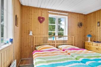 Haus Gunnarsbo Ferienhaus  - Bild 4