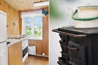 Haus Gunnarsbo Ferienhaus in Schweden - Bild 5
