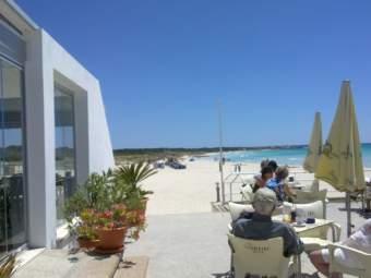 Casa Llimonera Ferienhaus  Balearen - Bild 10