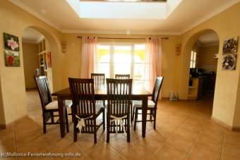 Casa Llimonera Ferienhaus  - Bild 3