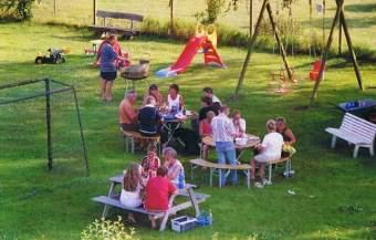 Fewo Föhr 4 Sterne Ferienwohnung in Schleswig Holstein - Bild 7