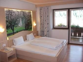 Ferien im Hotel Schwarzbachhof Hotel  Südtirol - Bild 4