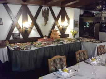 Ferien im Hotel Schwarzbachhof Hotel  Südtirol - Bild 5