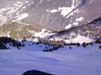 Ferien im Hotel Schwarzbachhof Hotel  Südtirol - Bild 9