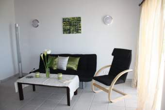 Casa Verde Ferienhaus in Portugal - Bild 6