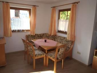 Ferienhaus Kärnten Ferienhaus  - Bild 2