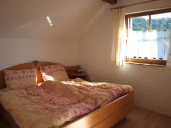 Ferienhaus Kärnten Ferienhaus  - Bild 4
