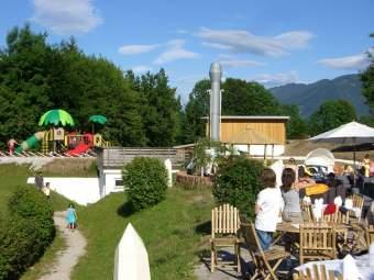 Ferienhaus Kärnten Ferienhaus in Österreich - Bild 7