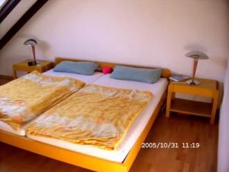 Ferienhaus Küstenfels - Nordsee Wittmund Region Carolinensiel Carolinensiel - Schlafen 2