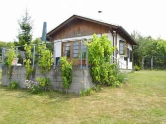 Ferienhaus Weitblick Ferienhaus  Schleusingen - Bild 10