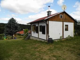 Ferienhaus Weitblick Ferienhaus  - Bild 8