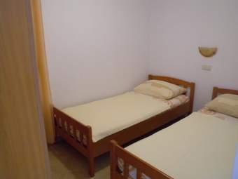 Ferienwohnungen Ivanic Apartment in Kroatien - Bild 3