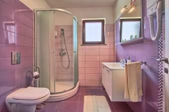 Villa Stokovci mit Pool, Meerb Ferienhaus in Kroatien - Bild 6