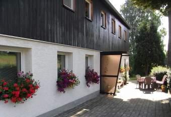 Ferienwohnung Bender Nikolsdorf Ferienwohnung  - Bild 1